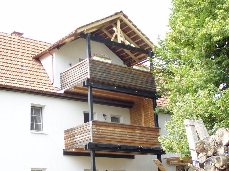 22258493-Ferienwohnung-3-Eisenach (Thüringen)-800x600-0