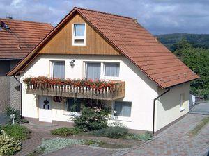 Ferienwohnung für 4 Personen ab 50 € in Eisenach (Thüringen)