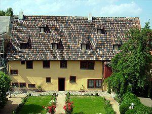22258551-Ferienwohnung-6-Eisenach (Thüringen)-300x225-4