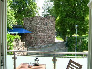 22258563-Ferienwohnung-8-Eisenach (Thüringen)-300x225-3