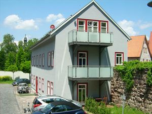 Ferienwohnung für 5 Personen ab 55 € in Eisenach (Thüringen)