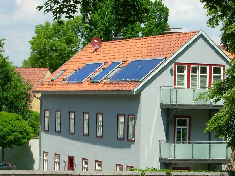 22258569-Ferienwohnung-4-Eisenach (Thüringen)-800x600-1
