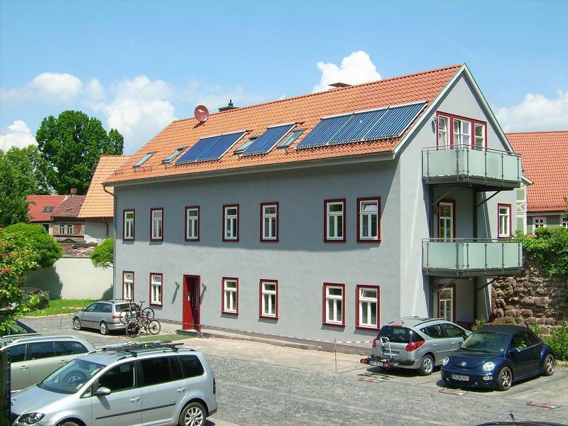 22258569-Ferienwohnung-4-Eisenach (Thüringen)-800x600-2