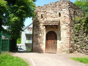 22258569-Ferienwohnung-4-Eisenach (Thüringen)-300x225-4