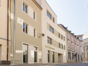 Ferienwohnung für 4 Personen ab 141 € in Eisenach (Thüringen)