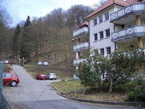 Ferienwohnung für 3 Personen ab 86 € in Eisenach (Thüringen)