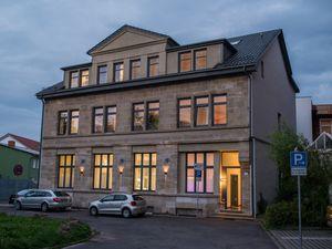 Ferienwohnung für 4 Personen (43 m²) ab 88 € in Eisenach (Thüringen)