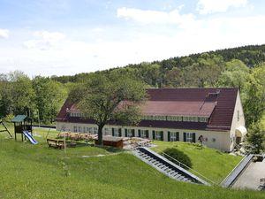 Ferienwohnung für 3 Personen (64 m²) ab 124 € in Eisenach (Thüringen)