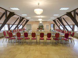 Ferienwohnung für 5 Personen ab 166 € in Eisenach (Thüringen)
