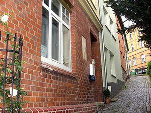 Ferienwohnung für 3 Personen (50 m²) ab 68 € in Eisenach (Thüringen)