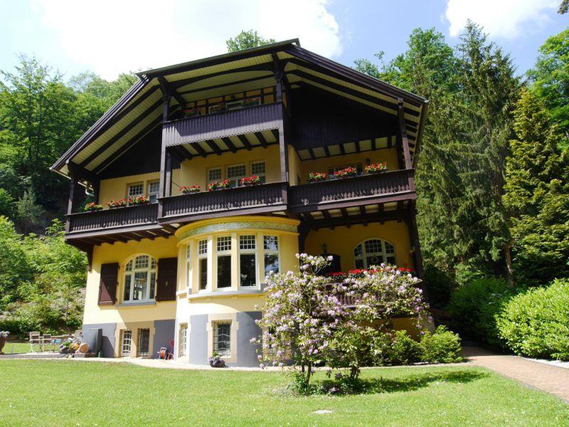 22660901-Ferienwohnung-4-Eisenach (Thüringen)-800x600-1