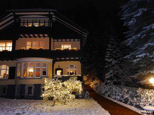 22660901-Ferienwohnung-4-Eisenach (Thüringen)-300x225-2
