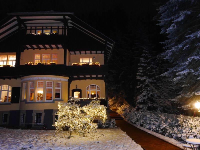 22660901-Ferienwohnung-4-Eisenach (Thüringen)-800x600-2