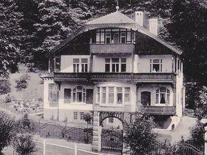 22660901-Ferienwohnung-4-Eisenach (Thüringen)-300x225-3