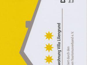 22660901-Ferienwohnung-4-Eisenach (Thüringen)-300x225-5