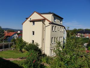 Ferienwohnung für 4 Personen ab 82 € in Eisenach (Thüringen)