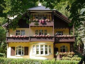 Ferienwohnung für 3 Personen ab 81 € in Eisenach (Thüringen)