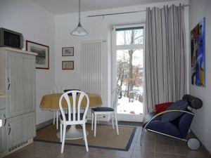 17889034-Ferienwohnung-3-Eisenach (Thüringen)-300x225-10
