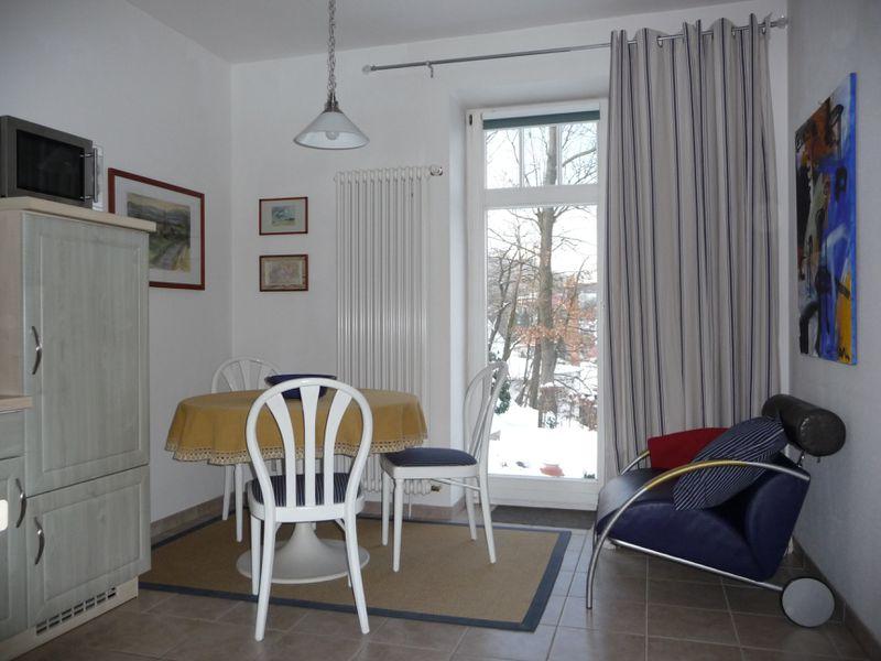 17889034-Ferienwohnung-3-Eisenach (Thüringen)-800x600-10