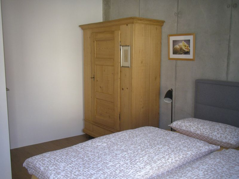 20029321-Ferienwohnung-2-Eisenach (Thüringen)-800x600-12