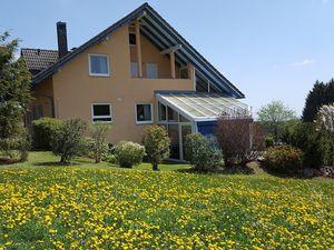 Ferienwohnung für 3 Personen ab 50 € in Eisenbach