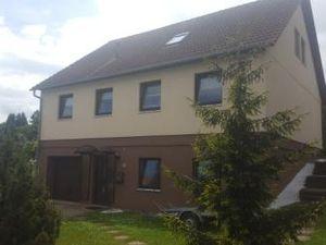 Ferienwohnung für 2 Personen (32 m²) ab 50 € in Eisenberg (Thüringen)