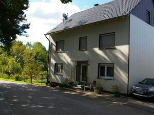 Ferienwohnung für 4 Personen (80 m²) ab 50 € in Eitorf