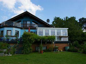 Ferienwohnung für 4 Personen (80 m²) ab 40 € in Eitorf