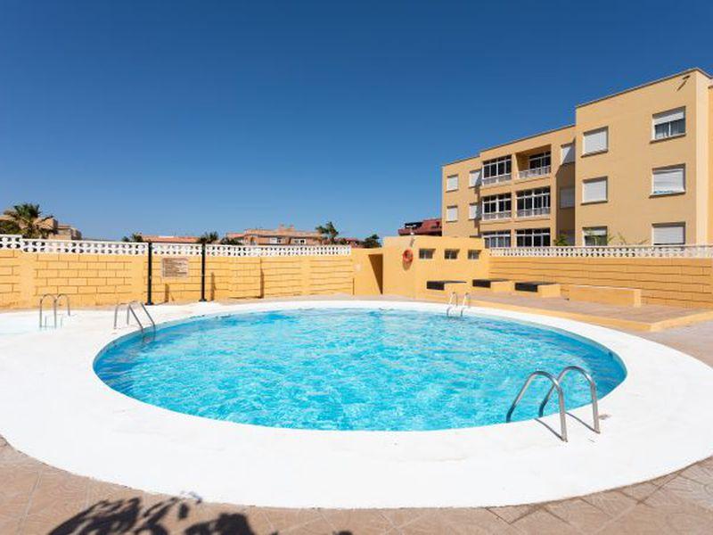 22031299-Ferienwohnung-6-El Médano-800x600-22