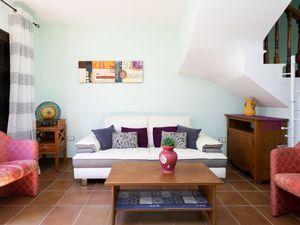 Ferienwohnung für 4 Personen (85 m²) ab 60 € in El Médano