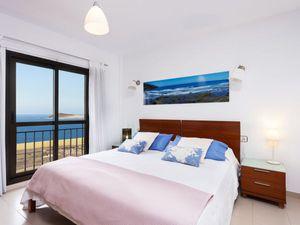 Ferienwohnung für 6 Personen (120 m²) ab 67 € in El Médano