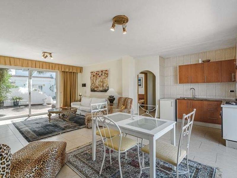 19748681-Ferienwohnung-4-El Tanque-800x600-1