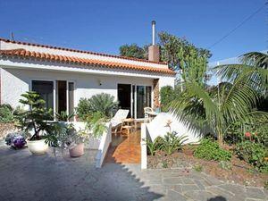 Ferienwohnung für 4 Personen (65 m²) ab 73 € in El Tanque