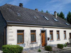 Ferienwohnung für 5 Personen ab 110 € in Elchweiler