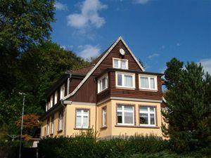Ferienwohnung für 7 Personen (110 m²) ab 118 € in Elend