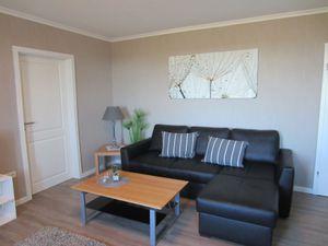 Ferienwohnung für 2 Personen (50 m²) ab 54 € in Elisabeth-Sophien-Koog