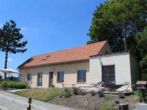 Ferienwohnung für 5 Personen ab 57 € in Ellezelles