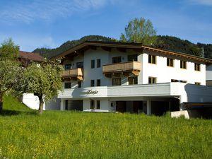Ferienwohnung für 8 Personen (155 m²) ab 150 € in Ellmau