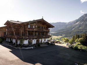 Ferienwohnung für 6 Personen (78 m²) ab 125 € in Ellmau