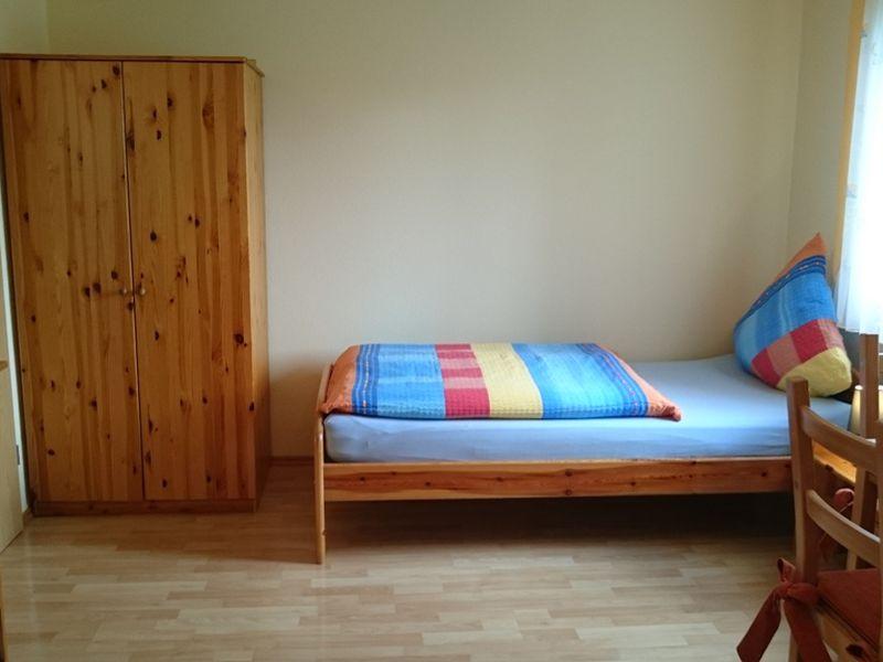 22100467-Ferienwohnung-5-Ellzee-800x600-7