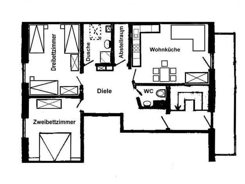 22100467-Ferienwohnung-5-Ellzee-800x600-10