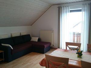 22100467-Ferienwohnung-5-Ellzee-300x225-3