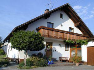 Ferienwohnung für 5 Personen (80 m²) ab 67 € in Ellzee