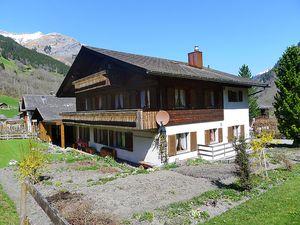 Ferienwohnung für 7 Personen (90 m²) ab 108 € in Elm