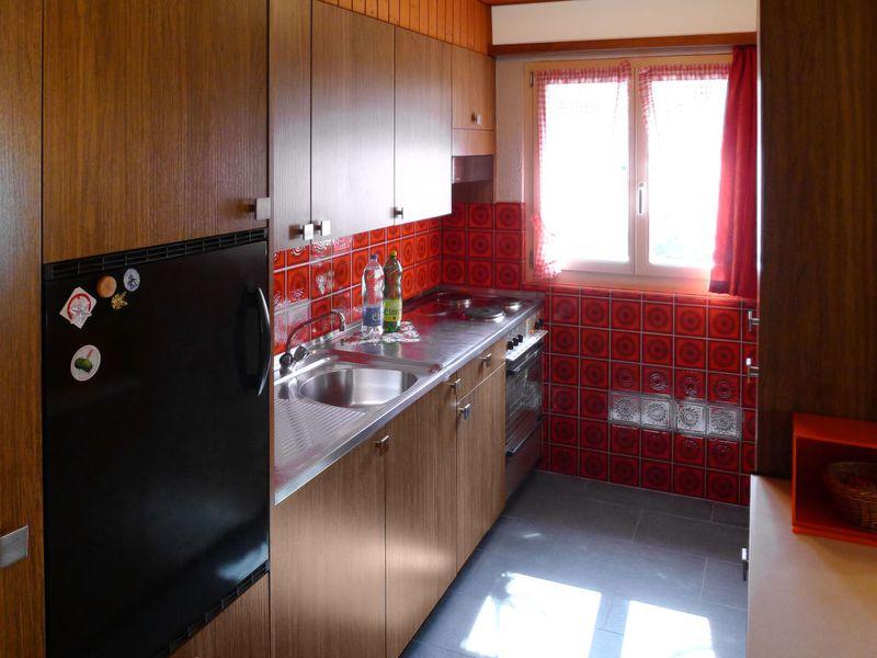 441417-Ferienwohnung-7-Elm-800x600-2