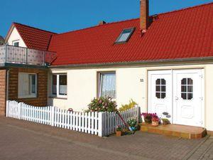 Ferienwohnung für 2 Personen (38 m²) ab 35 € in Elmenhorst-Lichtenhagen