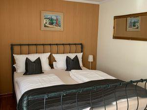 Ferienwohnung für 4 Personen (35 m²) ab 92 € in Eltville am Rhein