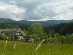 Ferienwohnung für 6 Personen (90 m²) ab 125 € in Elzach