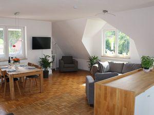 Ferienwohnung für 4 Personen (90 m²) ab 96 € in Embsen