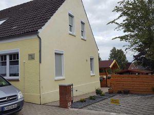 Ferienwohnung für 6 Personen (100 m²) ab 85 € in Emden